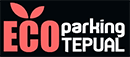 Eco Parking Tepual